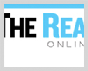 real_online